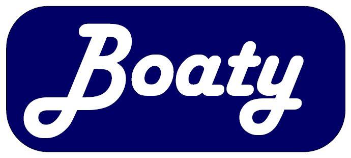 Bootje / sloep huren Amsterdam? Boaty Bootverhuur!