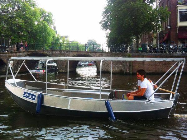лодки в красноярске прокат