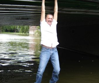 Boaty sloep huren fotowedstrijd Amsterdam