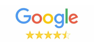 Bootje huren Amsterdam reviews Google