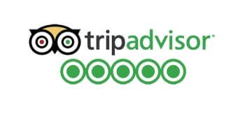Sloep huren Amsterdam klant reviews Tripadvisor