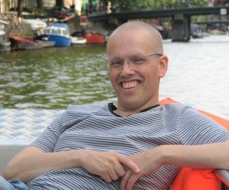 Elektrische boot huren Amsterdam 2 personen zelf varen